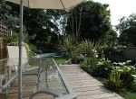 Shady-Terrace-house-garden-in-East-London